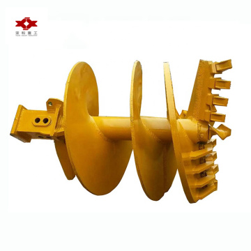 High quality auger for sale