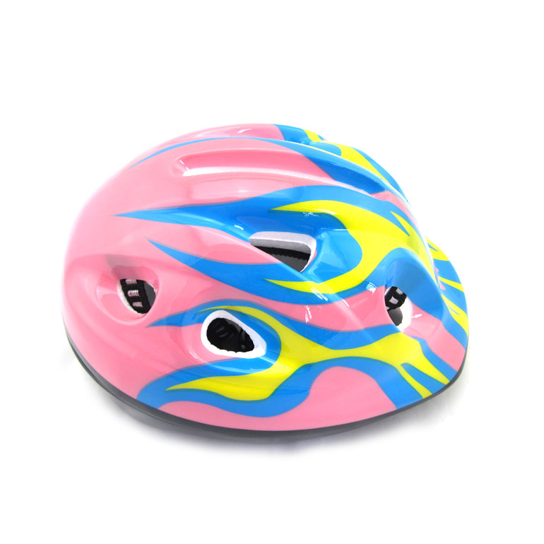Female Cool Custom Chopper Helmets Online