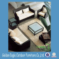 patio cushions sofa set