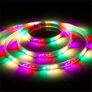 Beatiful Colorful LED Strip Light