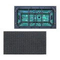 LED Display Panel P5 Outdoor Module