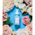 Hyaluronic Acid Seaweed Blue Face Serum