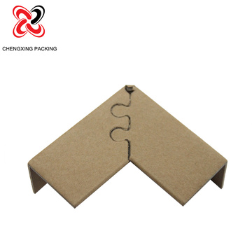 High Quality Paper Protect Corner