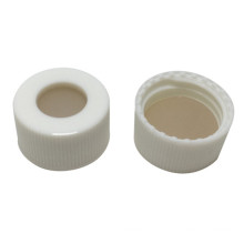 Screw Cap for EPA Vials