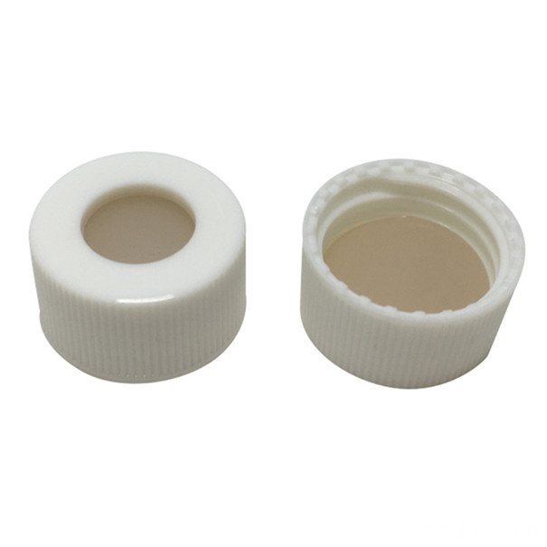 60mL EPA Certified VOA Vials for Chromatography