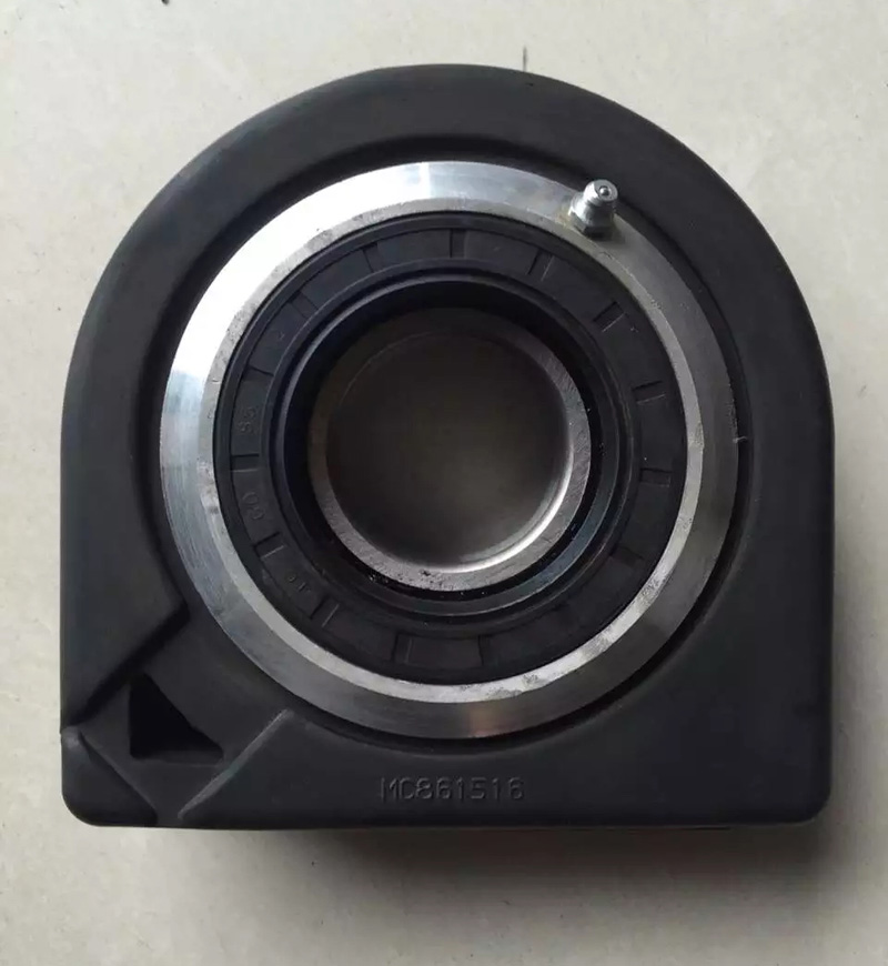 Center Bearing For Toyota