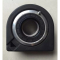 Auto Center Support Bearing Drive Shaft Center Bearing