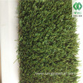 Hot Sale Fake Grass for Garden