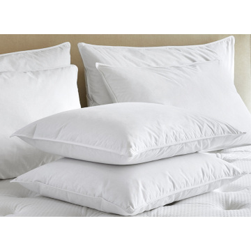 Wholesale Washable Polyester Fiber Filling Pillow Inserts