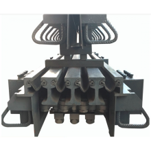 320mm Movement Bridge Expansion Joint