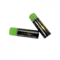 AA Rechargeable Battery High Capacity