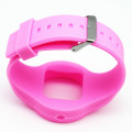 Children Quartz Waterproof Sport Watch