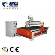 The most economic sculpture wood cnc router machine