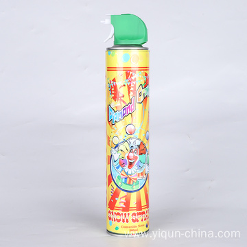Christmas Snow Spray Cheap Wholesale Snow Spray