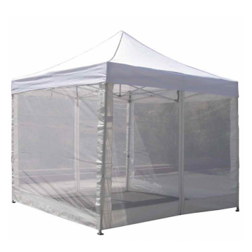 Wholesale Mosquito folding pop up gazebo 3mx3m