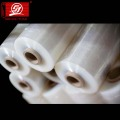 Exonmobil Virgin Material LLDPE Stretch Film Wrap Film
