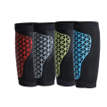 Color sports breathable leggings