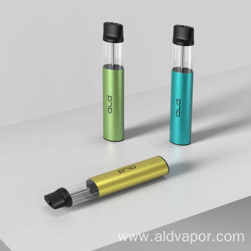 Easy to Carry E-Juice Terminator XL vape