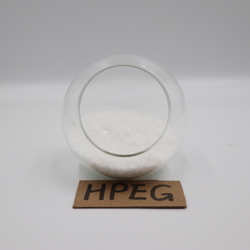 Excellent Quality HPEG Superplasticizer Monomer