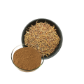 Health Product Natural Siberian Ginseng Extract Powder