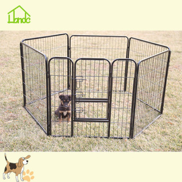 Popular dog playpen for sale dog enclosure