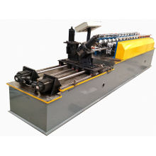 C Stud Light Keel Roll Forming Machine