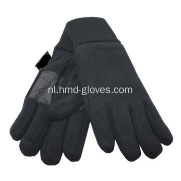 Polar Fleece Thinsulate-handschoenen