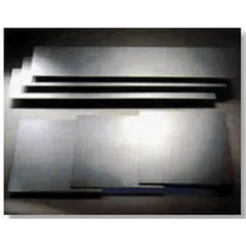 High melting point Molybdenum Sheet