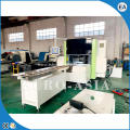 Whosesale Factory Price Punch Shear Machine