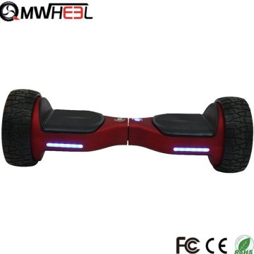 Charger Walmart B Ware Hoverboard