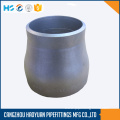 SS316L ASME B16.9 Concentric Stainless Steel Reducers