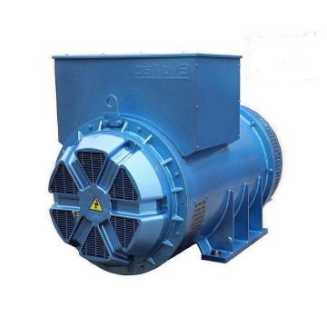 Power Electric Generators Ltd.