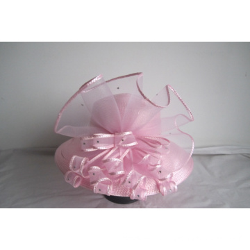 Women's Fashion Dress  Church Hats