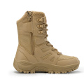 Men Tactical Combat Boots