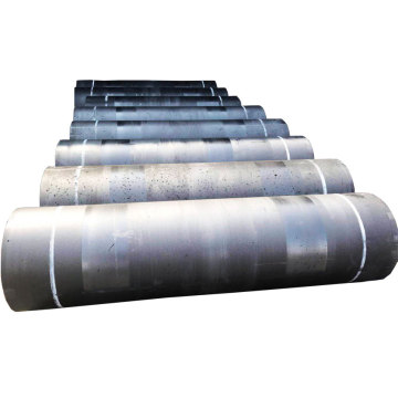 Kazakhstan Graphite Electrodes Rp Hp Uhp 400mm