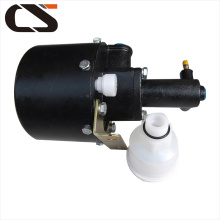 Shantui SL50W-2 loader air boosting pump XZ60A-3510001