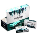 Original Cigarette Heatsticks Alternative 10 Pack Menthol