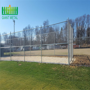 diamond fence rentals sexsmith
