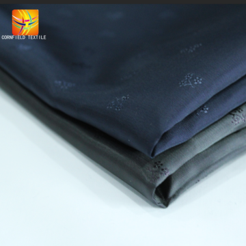 Most Popular Lining Fabric Fine Texture Good Toughness