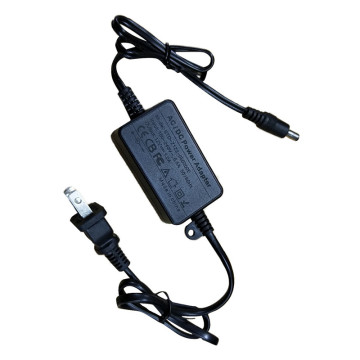 12V Power Supply for CCTV System
