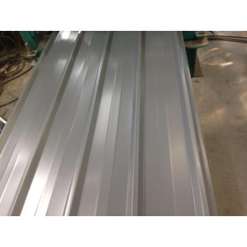 Type 840 Pressed Aluminum Plate