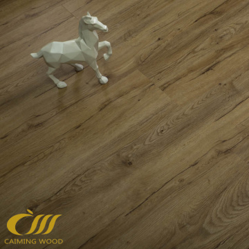 Best Quality Spc Vinyl Flooring With 1mm IXPE