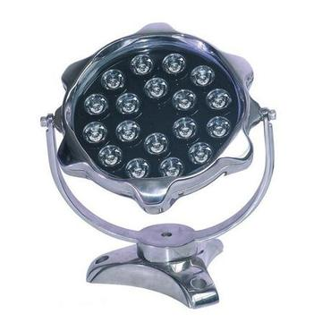 18watt New Design RGB LED Pool Light