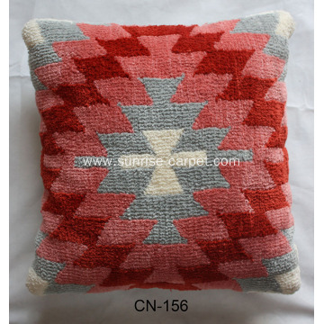 Cushion / Pillow with Fine Quality