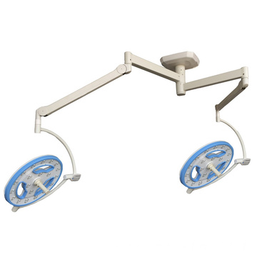 OT Room Price Low LED Shadowless Operating Lamp