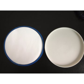 Hydrophobic PTFE Filter Membrane for Oil Filration