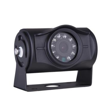 Metal Case Truck Camera Security Rear View Camera