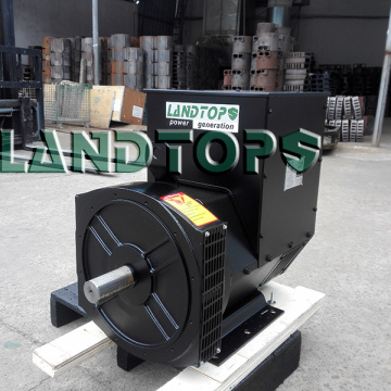 40KW Stamford AC Brushless Alternator Generator