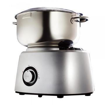 THRITOP Electric Stand Food Mixers