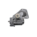 JAC1025 Steering Machine Steering Gear